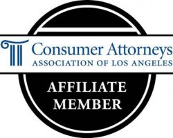 consuemr_attorneys_LA_logo